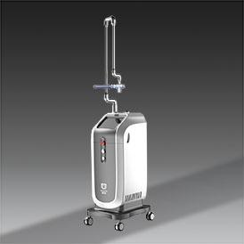 HL-1R私密抗衰點陣CO2激光(婦科綜合)