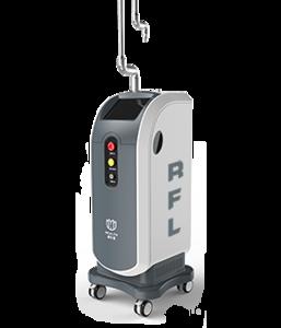 HL2R射頻RFL光子刀